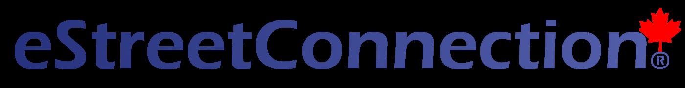 eStreetConnection Inc.